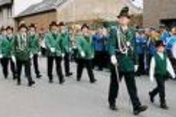 Schützenfest Moorlage