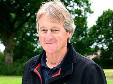 Bernhard Onnen